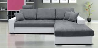 canapé d angle leclerc intérieur déco