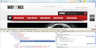 magento how to change a google web font template monster help