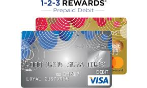 prepaid debit card prepaid debit cards reload a debit card money services