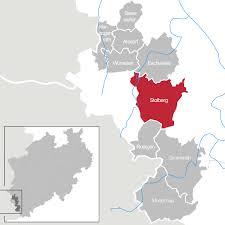 Aachen Germany Map by Stolberg Rhineland Wikipedia