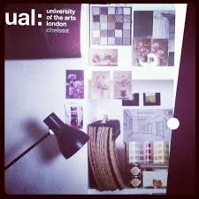 unique bedroom design ideas gooosen com beautiful home fresh on