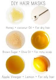 how to make hair soft best 25 hair remedies ideas on hair treatment