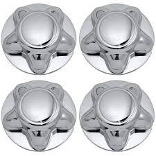 Ford F250 Truck Parts And Accessories - amazon com center caps wheel accessories u0026 parts automotive