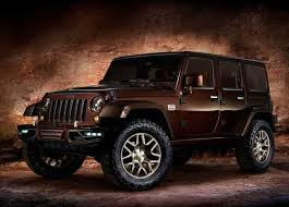 jeep rubicon specs 2017 jeep wrangler unlimited release date review rubicon