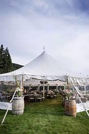 outdoor tent wedding best 25 outdoor tent wedding ideas on tent wedding