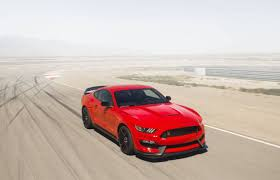 mustange shelby 2018 ford mustang shelby gt350 sports car model details ford com