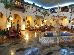Circular Dining Room Hotel Hershey Hotel Hershey Pennsylvania Bookboth Com