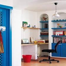 small house decor plain interior house design for small space in shoise small home