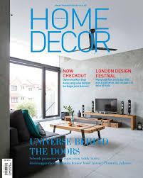 home u0026 decor indonesia magazine december 2016 scoop