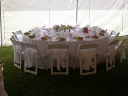 how many does a 48 inch round table seat perfect 72 inch round table for wedding reception ideas with