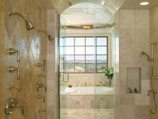what to remove in a bathroom remodel diy
