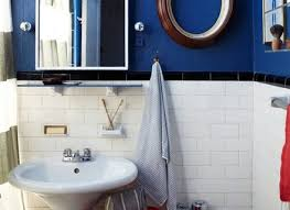 navy blue bathroom ideas bathroom brown navy election 2017 org