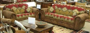 Southwestern Living Room Furniture Southwest Living Room Furniture Living Room Collection