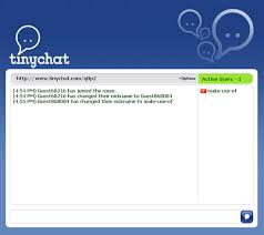 live chat room online live chat room no registration thecreativescientist com