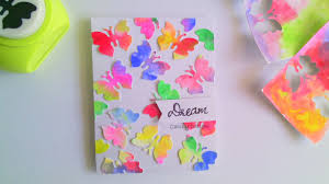 childrens handmade birthday cards alanarasbach com