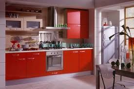 interiors of kitchen gorgeous 70 kitchen interiors design ideas of best 25 kitchen