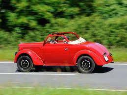 opel cars 1960 opel kadett cabrio strolch 1938 u2013 old concept cars