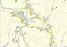 canap駸 atlas 0413忠勇山 鯉魚山親山步道 d link hiking 友訊登山社