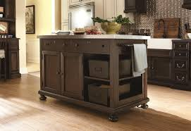 eat at kitchen island 100 images best 25 narrow kitchen