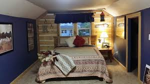 Horse Home Decor by Horse Decorations For Bedroom