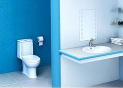 Bathroom Fittings In Kerala With Prices Bathroom Fittings In Ernakulam Kerala Manufacturers U0026 Suppliers