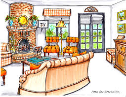 Arranging Living Room With Corner Fireplace Floating Arranging Furniture In A 20 Foot Long By 20 Foot Wide