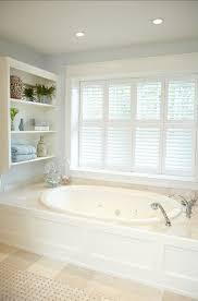 Bathroom Tub Decorating Ideas Colors 25 Best Bathtub Ideas Ideas On Pinterest Small Master Bathroom