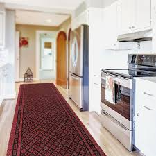 Washable Runner Rugs Kitchen Runners Rugs Washable Kitchen Runners Rugs Washable