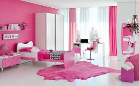 Bed Room Sets For Kids by Bed Sets And Girls Room Decor Ideas Nationtrendz Com