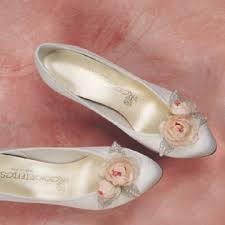 Decorate Shoes Comfortable Wedding Shoes Decorate Shoes For Weddings