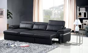 Best Reclining Leather Sofa by Top Grain Leather Sofa Set Classic Interior Design Octagon Coffee
