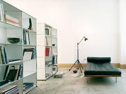 Modular Furniture Bedroom by Usm Modular Furniture Modern Bedroom Chicago By Haute Living