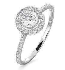 engagement ring uk exquisite diamond engagement rings thediamondstore co uk
