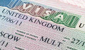 quicker uk visit visa application form launched in bangladesh