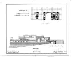 hollyhock house plan exterior design cozy hollyhock house with building plan interesting