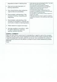 writing concept paper online writing lab example research paper in apa 6th edition