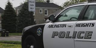arlington heights disbands its pd hamilton county sheriff will
