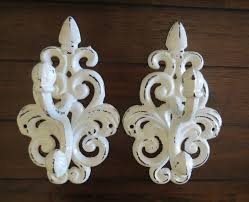 Shabby Chic Coat Hangers by Hook Set Bath Hook Rack Coat Or Towel Hook Shabby Chic Antique