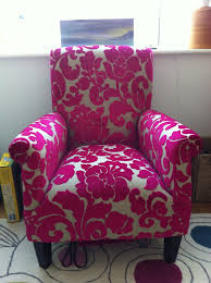 buy lily harlequin tv bedroom occasional chair pink 52 best holy hot pink chair images on pinterest armchairs chairs