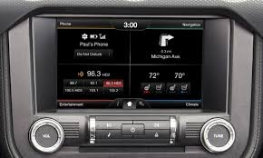 mustang navigation 15 ford mustang navigation upgrade for myford touch 4d tech inc