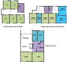 Free Bathroom Design Tool Online Awesome Apartment Room Planner Ideas Decorating Interior Design