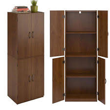 kitchen pantry furniture kitchen pantry furniture ebay