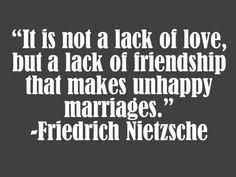 Wedding Quotes Nietzsche Pin By Joanna Lumanauw On Wedding Greetings Pinterest