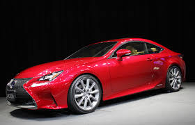 lexus rcf red 2015 lexus rc f gt3 concept wallpapers 77 wallpapers u2013 hd wallpapers