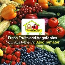 fresh fruit online fresh fruits vegetables available to shop online in tricity