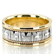 christian wedding rings sets engagement rings wedding bands anniversary rings