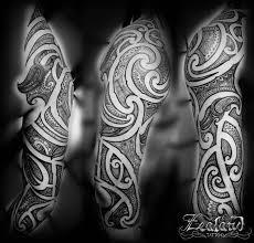japanese tattoo new zealand zealand tattoo tattoo piercing shop 905 photos facebook