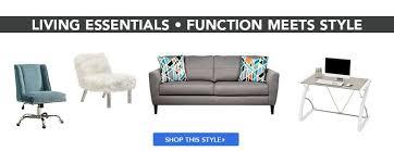 Sofa Mart College Station Tx Furniture For Home U0026 Office Nebraska Furniture Mart