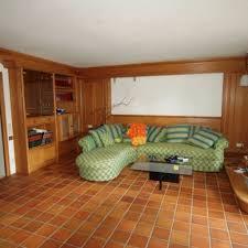 Orientalische Wohnzimmer M El Gemütliche Innenarchitektur Schlafzimmer Indisch Einrichten 50