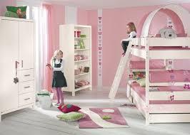 les chambre de fille chambre fille tunisie meilleur idées de conception de maison